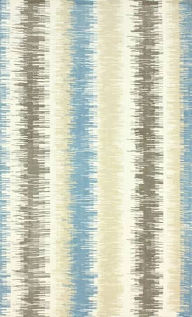 Rugs USA Ombre Stripes BC63