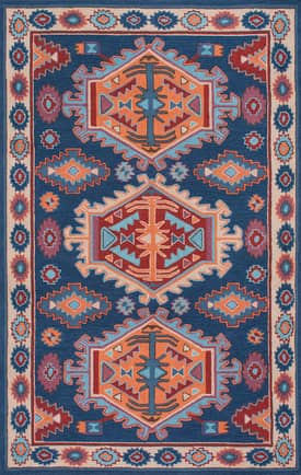 Rugs USA CD01 Floors of Glorious Alcazar
