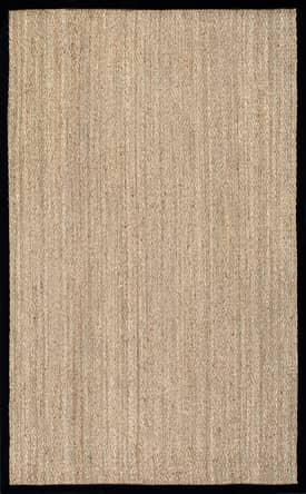 Rugs USA Seagrass with Border