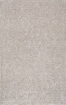 Rugs USA SL01 Speckled Shag