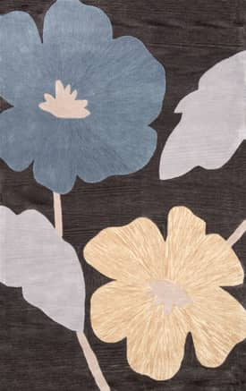 Rugs USA Floral TL02