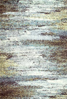 Rugs USA GG01 Murky Morning Mystique
