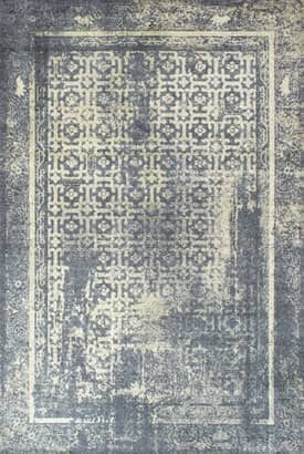 Rugs USA Bordered Panel NB01