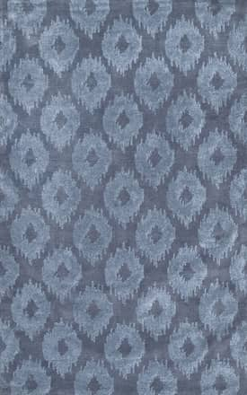 Rugs USA Shaded Trellis TZ01