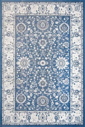 Rugs USA Indoor and Outdoor JR01 Traditional Adileh
