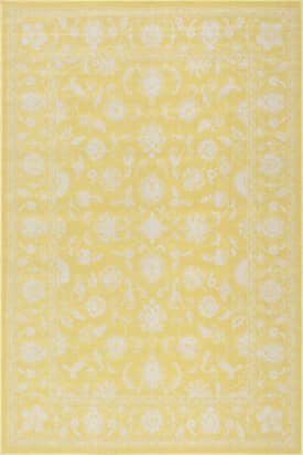 Rugs USA Indoor and Outdoor JR03 Vintage Adileh