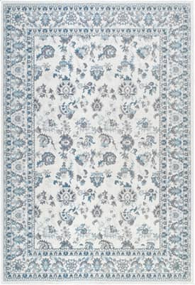 Rugs USA Indoor and Outdoor JR04 Adileh Leaves