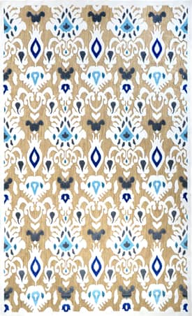 Rugs USA Outdoor Ikat ST03