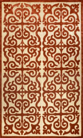 Rugs USA Outdoor ST07