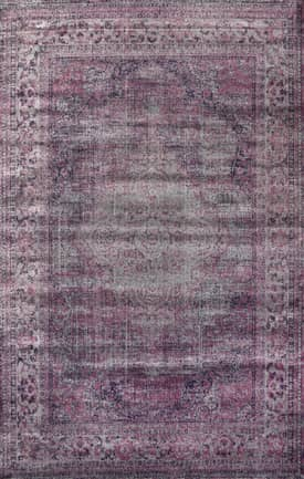 Rugs USA Medallion VI04