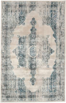 Rugs USA Medallion VI05