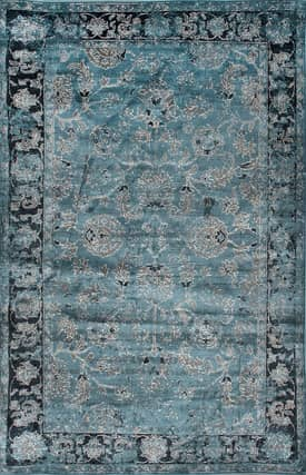 Rugs USA VI16A Distressed Adileh