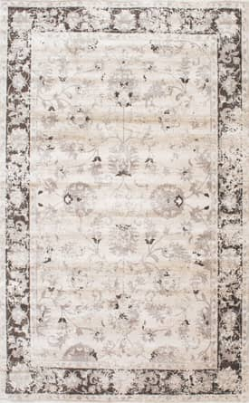 Rugs USA VI16B Distressed Adileh
