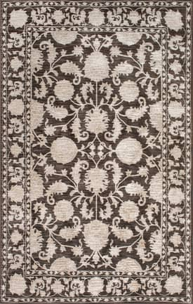 Rugs USA VI16C Distressed Adileh