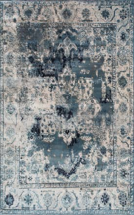 Rugs USA Medallion VI22