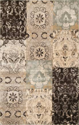 Rugs USA VI23 Fountain Tile