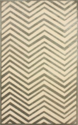 Rugs USA Chevron VL02