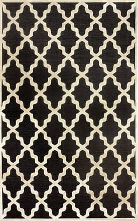 Rugs USA VL06 Raised Trellis