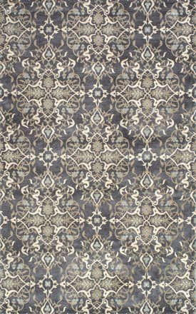 Rugs USA Damask WT02