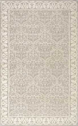 Rugs USA Damask WT03