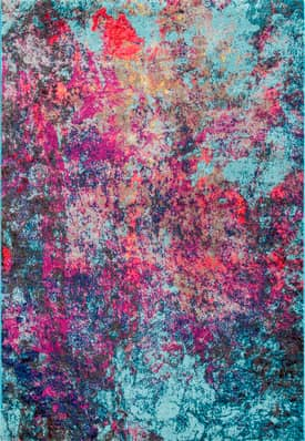 Rugs USA CR20 Cloud Nebula Abstract