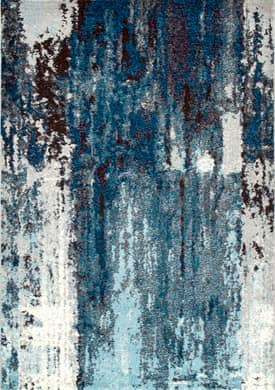 Rugs USA CR22 Winter Abstract