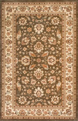 Rugs USA Floral Beauty ES01