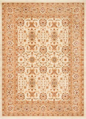 Rugs USA Botanic Grace ES02