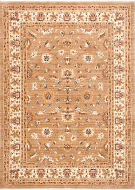 Rugs USA Floret Orchard ES05