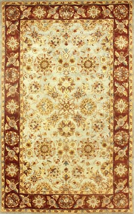 Rugs USA Persian