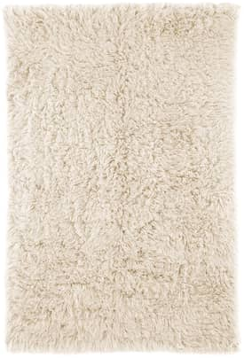 Rugs USA Greek Flokati