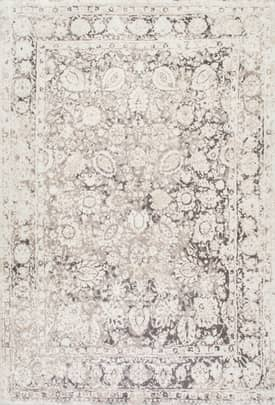 Rugs USA Decorative Plumes