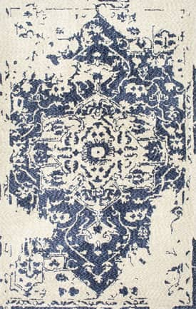 Rugs USA Vintage Persian