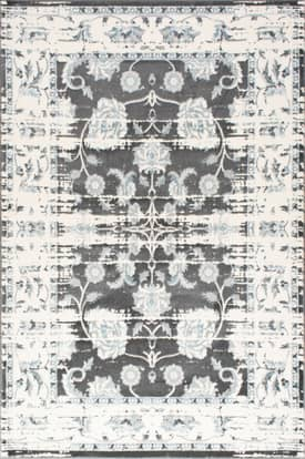 Rugs USA SM02 Distressed Modern Persian