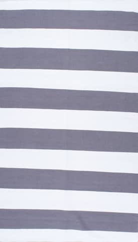 Rugs USA OD02 Bold Stripes