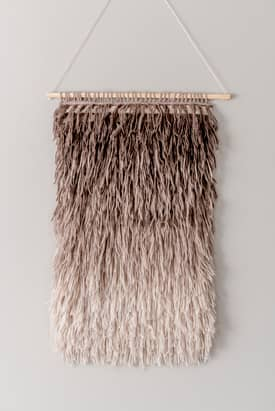 Rugs USA Ombre Shag