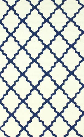 Rugs USA Lattice Trellis Outdoor
