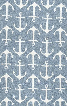 Rugs USA Anchors Indoor/Outdoor