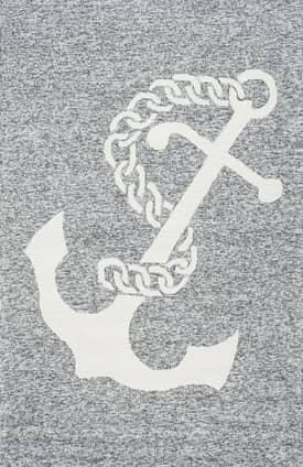 Rugs USA Anchor Indoor/Outdoor