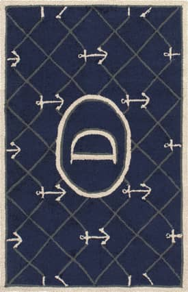 Rugs USA Indoor/Outdoor Doormat BV02