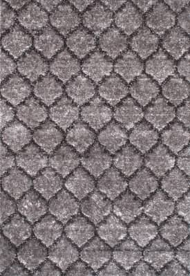 Rugs USA GR01 Chain Link Trellis