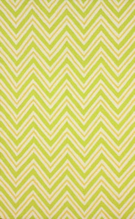 Rugs USA Chevron HK114