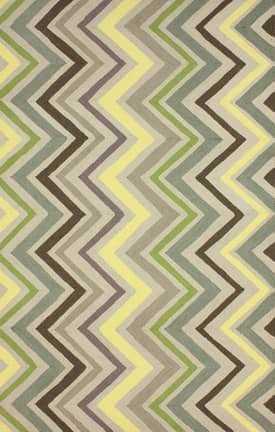 Rugs USA Chevron HK122