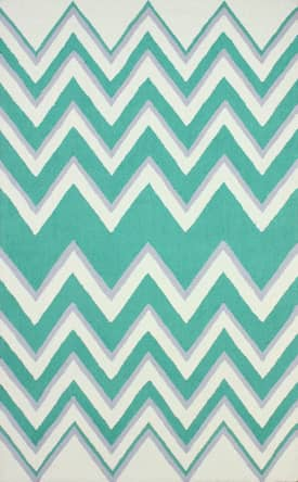 Rugs USA Chevron HK126