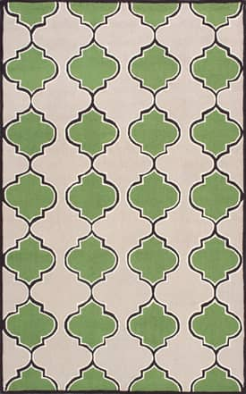 Rugs USA HK143 Caddy Trellis