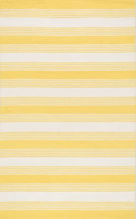 Rugs USA Pavle Stripes