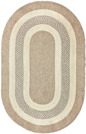 Rugs USA Outdoor Braided