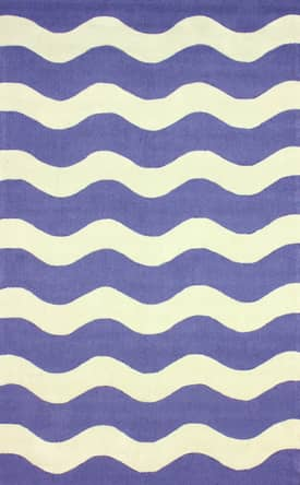 Rugs USA Indoor Outdoor Waves