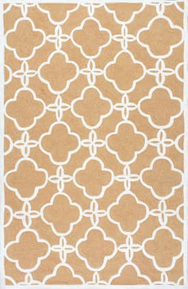 Rugs USA Moderno Trellis Indoor Outdoor