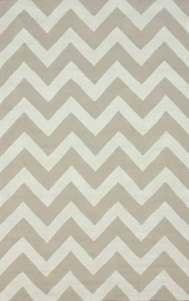 Rugs USA Indoor Outdoor Chevron